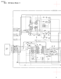 car stereo wiring colors car wiring harness wiring diagram odicis