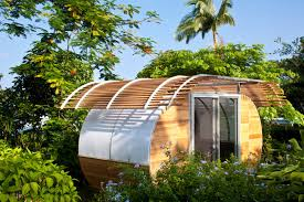 fantastic prefabs 13 luxury transportable abodes that u0027ll move you