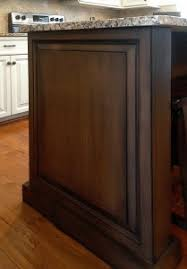 kitchen remodeling solution saves time and money housetrends blog