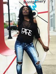 styling kenyan kenya feel me street style 2017 fashion black girl fashion urban