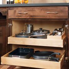 Kitchen Cabinet Construction by Kitchen Cabinet Construction Types Of Cabinets Decora