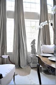 Curtain Inspiration Johanna Olsson