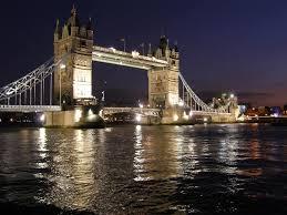 tower bridge london twilight wallpapers london background wallpaper wallpapersafari