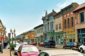 small town america 16 most charming small towns in america