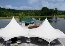 tent rental pittsburgh sle family tent rental
