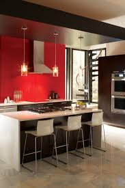 8 ways bring color into kitchen bold color ideas for