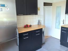 photos cuisines relook s avant apr s une cuisine relook e avec cuisine avant apr s idees et