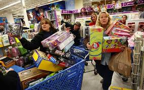black friday sales 2016 uk date predictions expert shopping tips