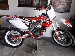 on road motocross bikes road legal honda crf450 r enduro motocross bike crf 450 250 cr yzf