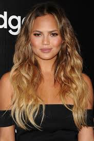 Cute Hairstyles For Long Hair With Layers by Pictures On Womens Hairstyles Long Hair Cute Hairstyles For Girls