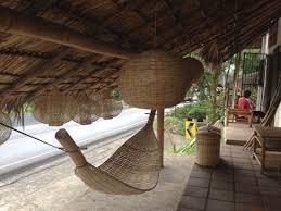 local handmade hammocks granada nicaragua picture of tribal