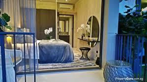 inz residence review propertyguru singapore 3brcospace master bedroom