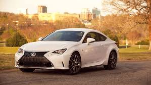2015 lexus rc 350 f sport review dan neil reviews the 2015 lexus rc 350 f sport lexus enthusiast
