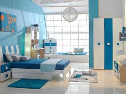Girls White Bedroom Furniture Set Kids Bedroom Furniture Set With The Bright Condition White