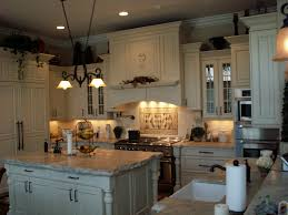 kitchen cabinets pompano beach traditional kitchens photo gallery broward custom kitchens