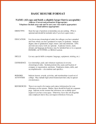 references resume format reference resume sle resume sle inssite resume ideas