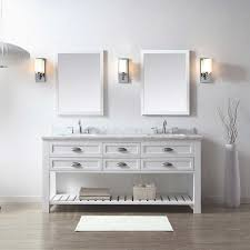 vanities costco