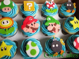 mario cake toppers 21 mario brothers party ideas spaceships and laser beams