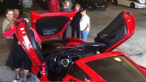 c7 corvette accessories c6 performance c7motorsports c7 corvette parts and accessories