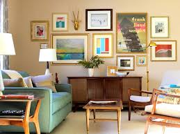 retro home design ideas geisai us geisai us