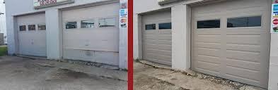 Overhead Door Service Commercial Overhead Door Service Naperville Il 630 995 9933