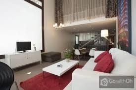 chambre pas cher barcelone location appartement barcelone pas cher appartement bon marché