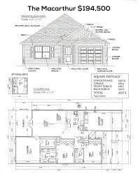 Rocking Chair Drawing Plan Avenues At Keough U0027s Landing New Construction By Carrabelle Beach