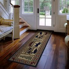 5 Foot Square Rug Area Rugs Shag Wool U0026 Custom Floor Mats At Walmart