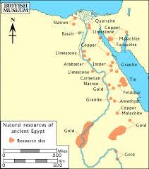 map of ancient egypt worksheet worksheets
