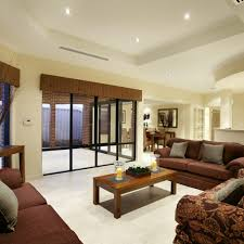 Pictures Of Beautiful Homes Interior Cool Beautiful Interior Home Designs With Beautiful Homes Interior