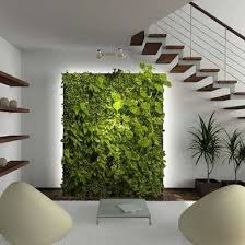 textured wall ideas textured wall ideas new bedroom bedroom images best of best 25
