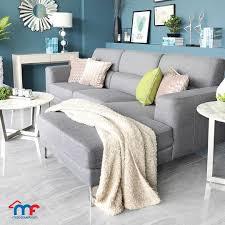 mandaue foam philippines furniture bed mattress sofa