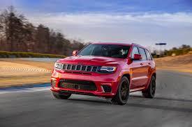 2018 jeep grand cherokee trailhawk 2018 jeep grand cherokee trackhawk hd hd cars 4k wallpapers