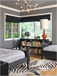 Boys Bedroom Decor by Bedroom Furniture Teen Boy Bedroom How To Divide A Room With