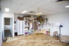 Photography Studios Brisbane Photography Studios Newborn And Family Studio