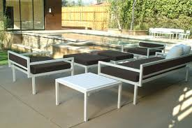 Patio Furniture Covers Reviews by Patio Patio Place Patio Deck Cover Patio Umbrella Dining Patio