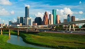 Things To Do In The Ultimate Family Guide The Best Things To Do In Houston