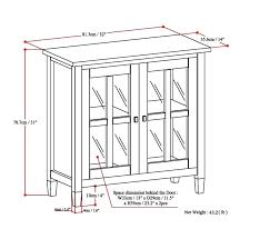 Shaker Cabinet Door Dimensions Shaker Cabinet Door Dimensions Travelcopywriters Club