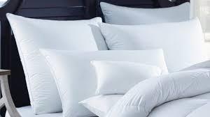 Woolrich Down Comforter Down Etc Summer Weight Comforters In Summer Weight Down Comforter