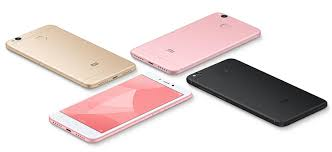 Redmi 4x Buy Xiaomi Redmi 4x Prime 32gb Rom 3gb Ram International Version