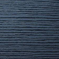 Decorative Wall Paneling by Black Streak Decorative Wall Surface 4x8 Wall Panels Home