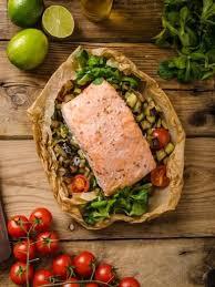 cuisiner les chignons de a la poele les 25 meilleures idées de la catégorie saumon a la poele sur