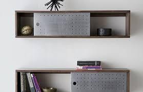 square shelves wall memorable white wall shelves bq tags white wall shelving unit