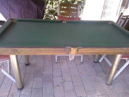 carom billiards table for sale pool table for sale randburg gumtree classifieds south africa