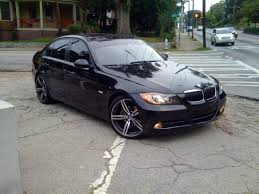 cheap 2006 bmw 325i loaded every option navi bluetooth
