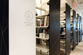 Home Design Software Library 100 Home Design Software Library Luxury Home Office Design
