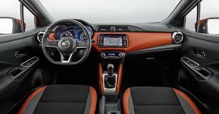 nissan sentra 2017 nismo interior 2018 nissan maxima nismo interior auto price release date