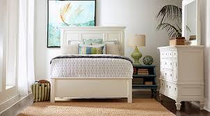 affordable bedroom sets bedroom sets modern upholstered beds