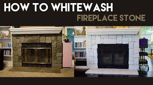 Fireplace Meme - inspiring how to refinish stone fireplace your meme pics of refacing