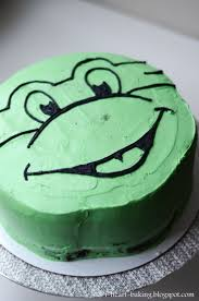 best 25 ninja turtle cakes ideas on pinterest ninja turtle
